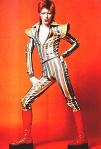 Ziggy1973b