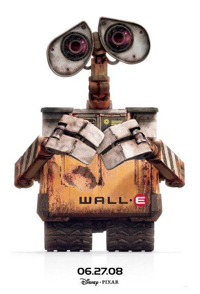 Walleposter2