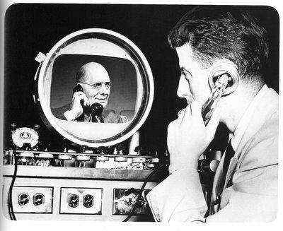 1939_picturephone