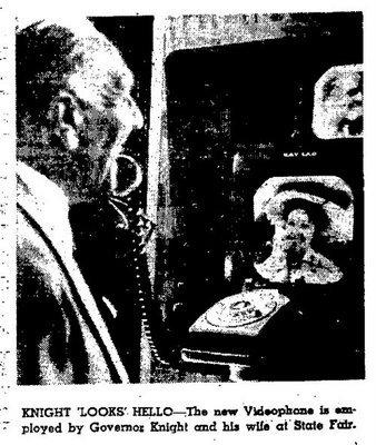 1955_sept_3_oakland_tribune_videoph