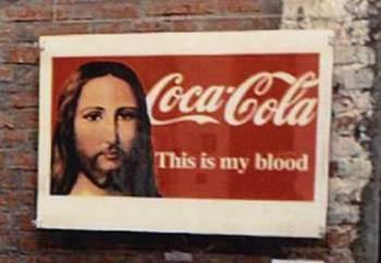 Thismyblood